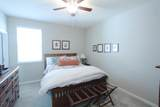 2258 Eagle Perch Pl - Photo 14