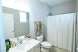2258 Eagle Perch Pl - Photo 15