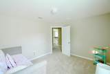 2258 Eagle Perch Pl - Photo 24