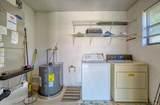 9189 Mornington Dr - Photo 54