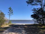 233 Park Lake Dr - Photo 86