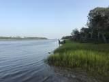 233 Park Lake Dr - Photo 87