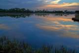 233 Park Lake Dr - Photo 88