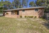 365 Orchid Ave - Photo 1
