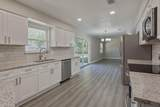 365 Orchid Ave - Photo 10