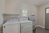 365 Orchid Ave - Photo 11