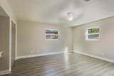 365 Orchid Ave - Photo 12