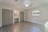 365 Orchid Ave - Photo 14