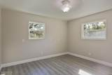 365 Orchid Ave - Photo 16