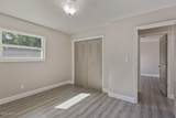 365 Orchid Ave - Photo 17
