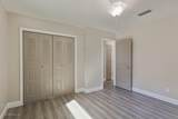 365 Orchid Ave - Photo 18