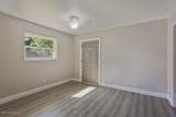 365 Orchid Ave - Photo 20