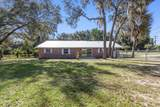 365 Orchid Ave - Photo 24