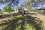 365 Orchid Ave - Photo 26