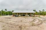 10282 Osceola Rd - Photo 3