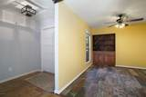 2526 Dauphine Ct - Photo 13