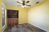 2526 Dauphine Ct - Photo 14