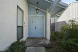 2526 Dauphine Ct - Photo 2