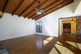 2526 Dauphine Ct - Photo 9