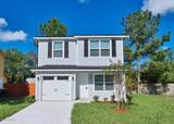 8987 Ivey Rd - Photo 1