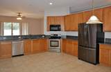 9422 Maidstone Mill Dr - Photo 10