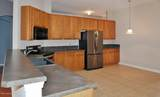 9422 Maidstone Mill Dr - Photo 11
