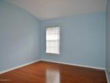 9422 Maidstone Mill Dr - Photo 16