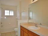 9422 Maidstone Mill Dr - Photo 19