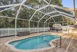 10325 Meadow Point Dr - Photo 22