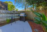 13948 Spoonbill St - Photo 37