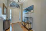 13948 Spoonbill St - Photo 4