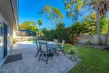 13948 Spoonbill St - Photo 40