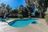 2600 Belleshore Ct - Photo 4