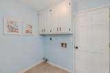 2600 Belleshore Ct - Photo 41