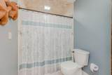 2600 Belleshore Ct - Photo 43