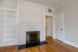 1734 Belmonte Ave - Photo 11