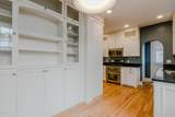 1734 Belmonte Ave - Photo 16