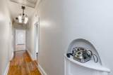 1734 Belmonte Ave - Photo 30