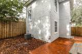 1734 Belmonte Ave - Photo 39