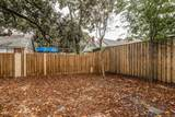 1734 Belmonte Ave - Photo 40