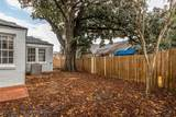 1734 Belmonte Ave - Photo 41