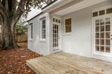1734 Belmonte Ave - Photo 44