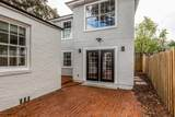 1734 Belmonte Ave - Photo 45