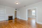 1734 Belmonte Ave - Photo 8