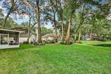 11825 Clearwater Oaks Dr - Photo 46