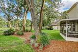 11825 Clearwater Oaks Dr - Photo 47