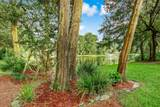 11825 Clearwater Oaks Dr - Photo 48