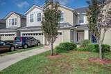 3861 Aubrey Ln - Photo 4