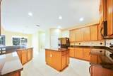 113 Atherley Rd - Photo 15