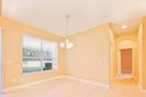 113 Atherley Rd - Photo 18